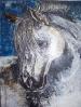 Чаровник